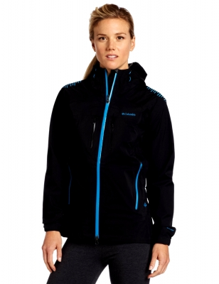 Columbia Women's Peak Power II